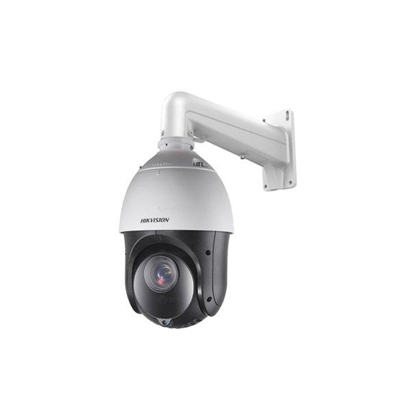 Hikvision DS-2DE4215IW-DE 2MP IP-PoE PTZ 15x Zoom 100m IR