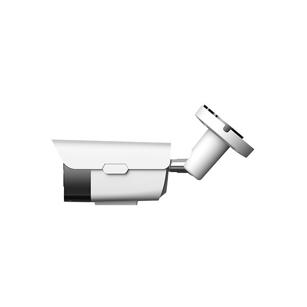 Aveesa IP-BXF4MP-60IR 4MP IP-PoE Fixed Bullet 60m IR