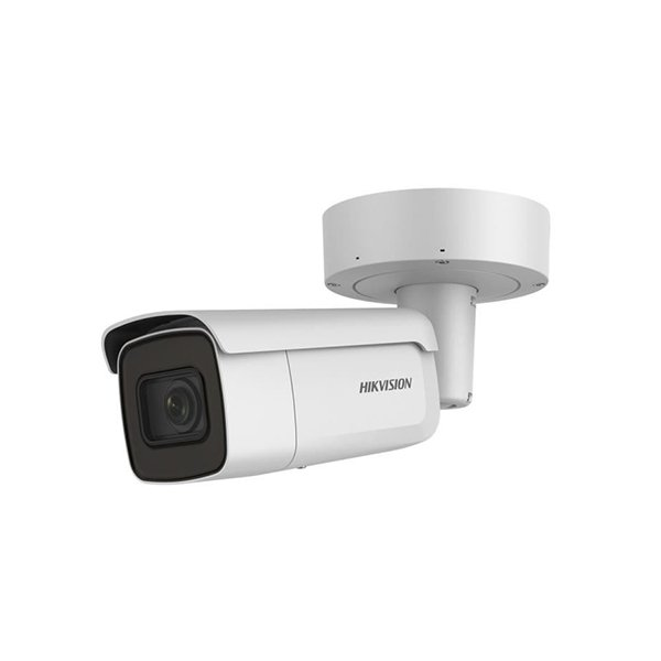 Hikvision DS-2CD2643G0-IZS 4MP IP-PoE Motorised Bullet 50m IR
