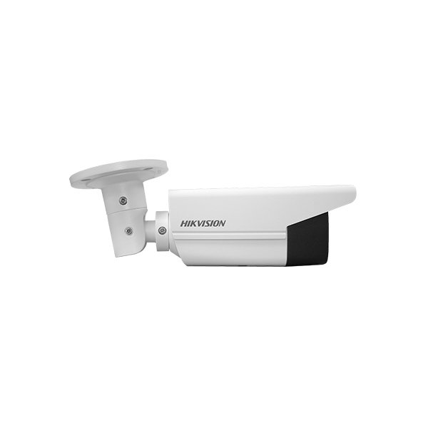 Hikvision DS-2CD2T25FWD-I5 2MP IP-PoE Fixed Bullet 50m IR