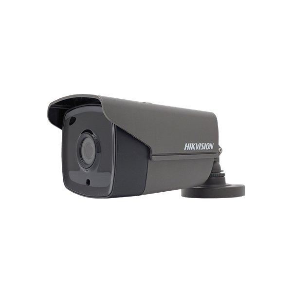 Hikvision DS-2CE16D8T-IT3E/G 2MP POC Fixed Bullet 40m IR