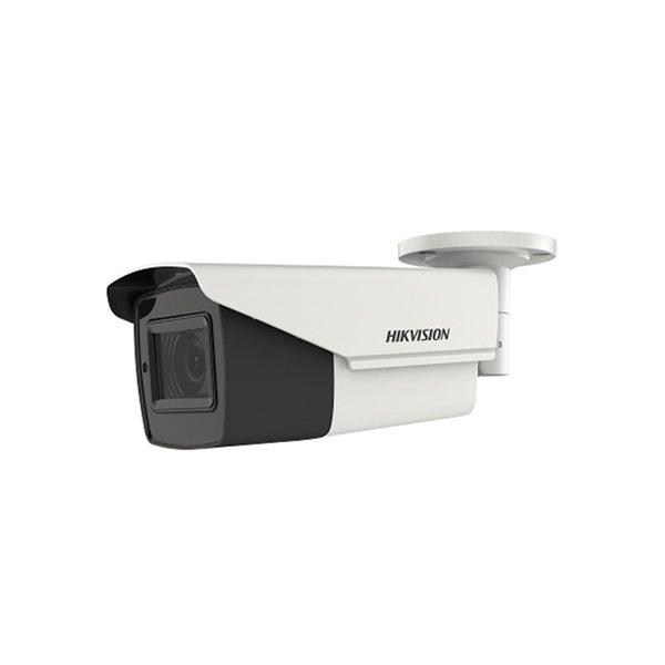 Hikvision DS-2CE16H1T-IT3ZE 5MP POC Varifocal Bullet 40m IR