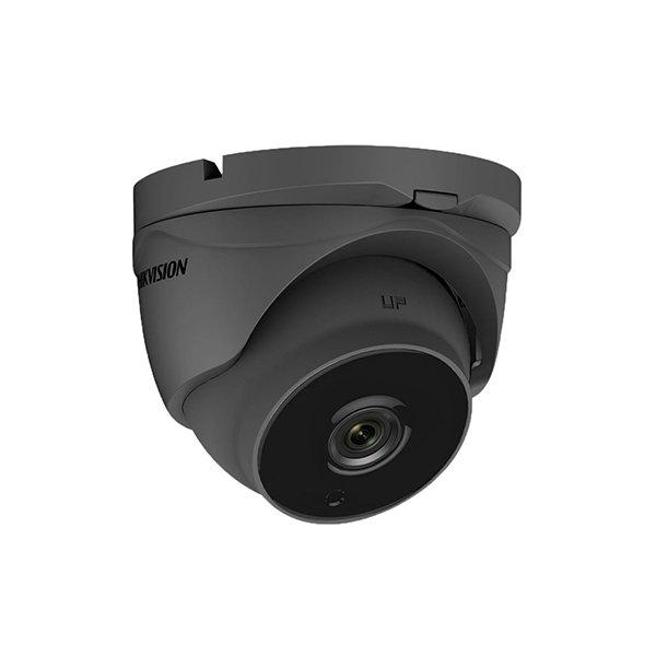 Hikvision DS-2CE56D8T-IT3ZE/G 2MP POC Varifocal Turret 40m IR