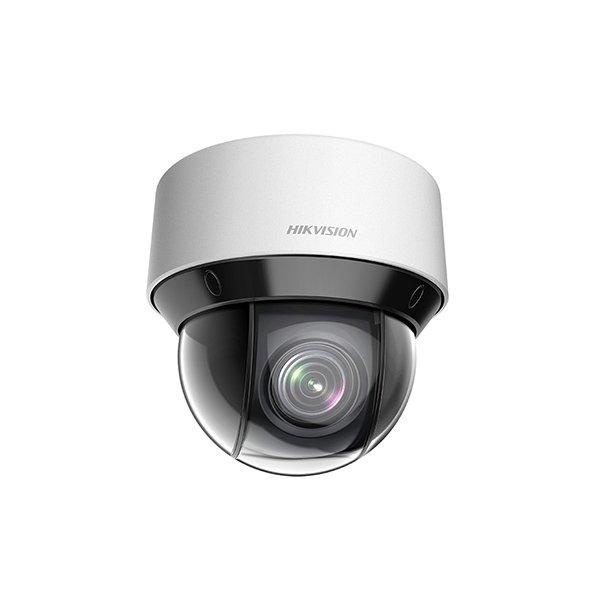 Hikvision DS-2DE4A215IW-DE 2MP IP-PoE Mini PTZ 15x Zoom 100m IR
