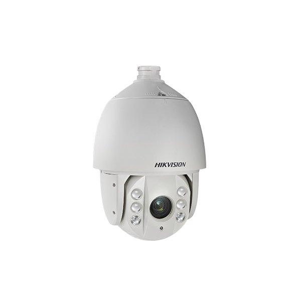 Hikvision DS-2DE7232IW-AE 2MP IP-PoE PTZ 32x Zoom 150m IR