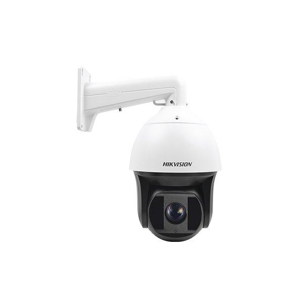 Hikvision DS-2DF8225IX-AEL 2MP IP-PoE PTZ 25x Zoom 200m IR