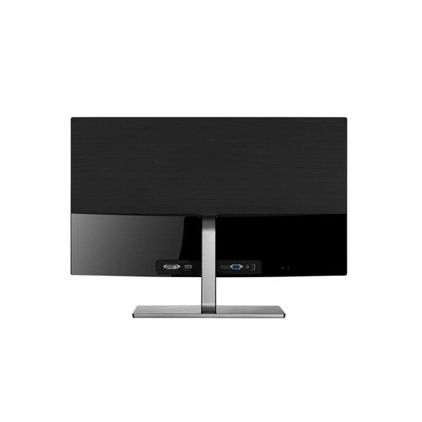 "AOC U2879VF 28"" inch 4K LED Monitor Input DVI, HDMI, VGA"