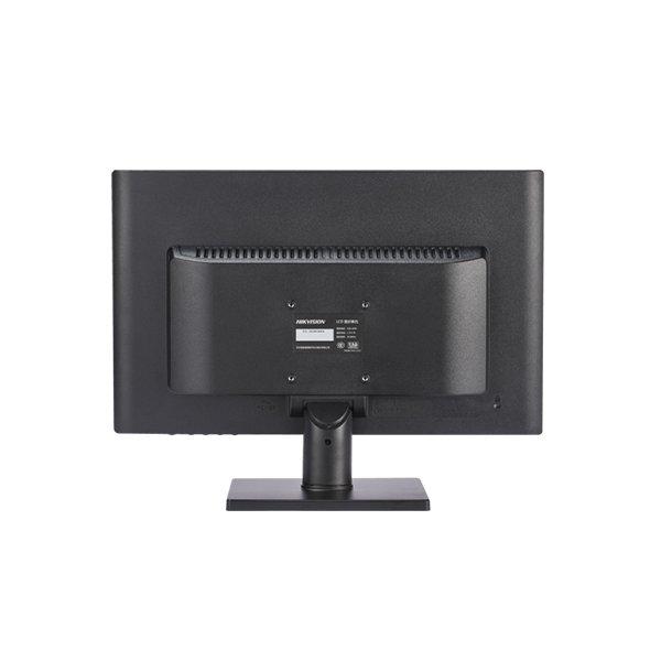 "Hikvision DS-D5019QE-B 18.5"" Inch LED Monitor Input HDMI, VGA"