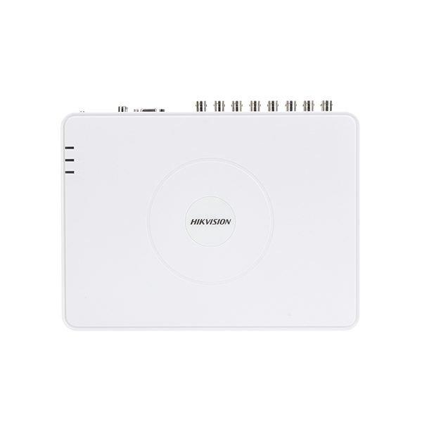 Hikvision DS-7116HQHI-K1 3MP 16 Channel DVR