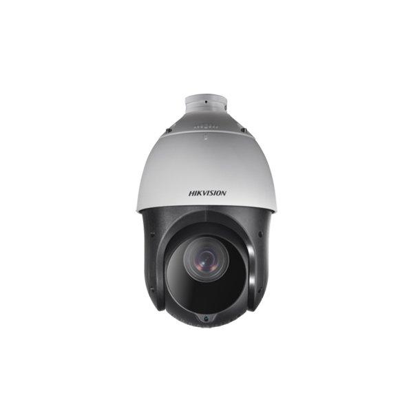 Hikvision DS-2AE4215TI-D 2MP TVI PTZ 15x Zoom 100m IR