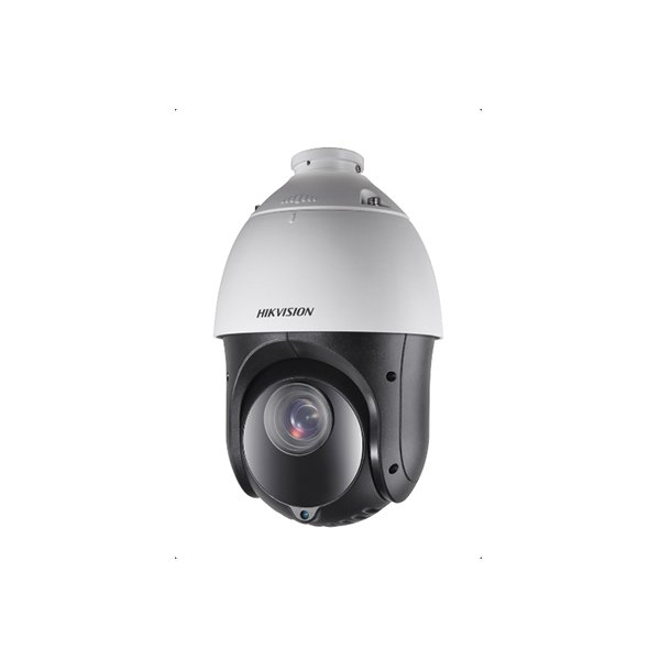 Hikvision DS-2AE4225TI-D 2MP PTZ 25x Zoom 100m IR