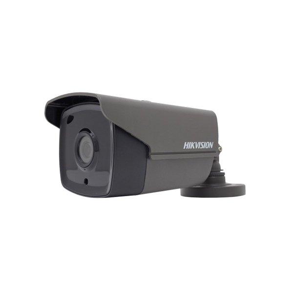 Hikvision DS-2CE16H1T-IT3E/G 5MP POC Fixed Bullet 40m IR