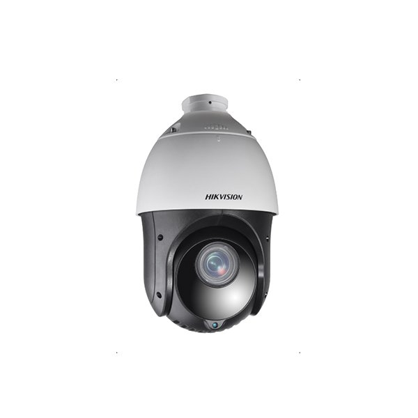Hikvision DS-2DE4225IW-DE 2MP IP-PoE PTZ 25x Zoom 100m IR