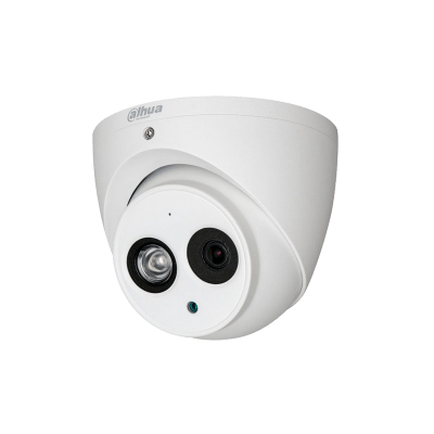 pxc-612c8w-a Prolux 4K HD-CVI cameras